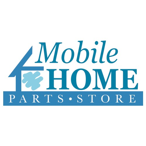 Shop Home & Garden at Mobile Home Parts Store