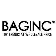 Shop Accessories at BAGINC : BGLAMOUR LIMITED