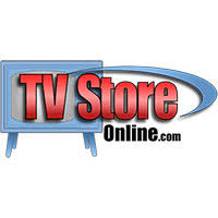 Shop Clothing at TV Store Online