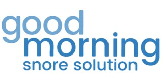 Shop Health at Good Morning Snore Solution®