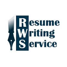 Shop Career/Jobs/Employment at Writerock Limited