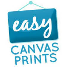Shop Art/Music/Photography at Easy Canvas Prints