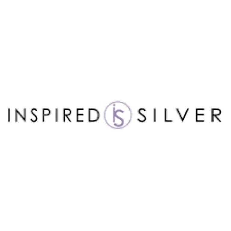 Inspired Silver - Shop the Deal of the Day!