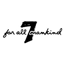 LLC - Save 10% off all Men's Black Denim with code SAVE10 at 7 For All Mankind!