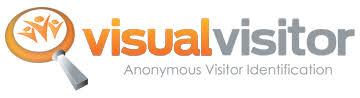 Shop Marketing at VisualVisitor