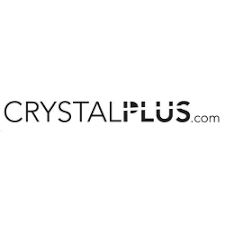Shop Gifts at Crystal Plus