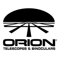 Orion Telescopes & Binoculars - Free Shipping on Order of $75 or More!