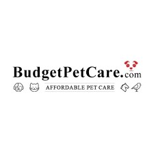 BudgetPetCare.com - Get Lucky
