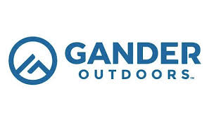 Gander Outdoors - Free Shipping On Orders Over $49!