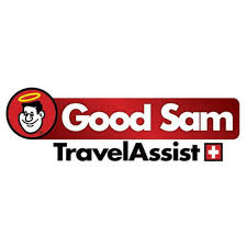 Good Sam Travel Assist - Good Sam Travel Assist: Covers Emergency Expenses That Insurance Doesn't! Plans Starting at $59.99 - Learn more!