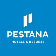 Shop Travel at Pestana Hotels & Resorts