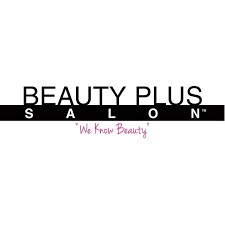 Beauty Plus Salon - Shop Clearance Items Up to 50% Off Only at BeautyPlusSalon.com! Hurry