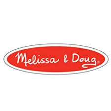 Melissa and Doug - Find Great Deals on Toys to Ignite Imagination and Wonder in The Melissa & Doug Outlet at Up to 50% Off!