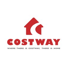 Costway - 15 Hot Deal Sale | Check out these products on sale for their lowest prices ever!