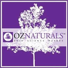 OZ Naturals - OZ Naturals is Offering 5% Off Their Entire Collection!
