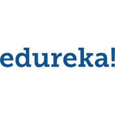 Edureka - Get 20% Off on Masters Programs!