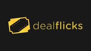 Recreation at www.dealflicks.com
