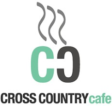 Cross Country Cafe - Wacky Wednesday Weekly Coffee Sale!  Every Wednesday we will post a totally wacky sale price on a variety of coffees including Keurig® K-Cup® pods. Dont forget shipping is free when you spend $59. or more!