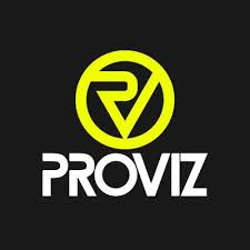 Proviz (US) - Big Sales at Proviz! Starting at $18!