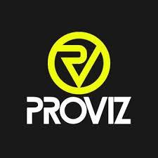 Proviz (US) - Big Sales at Proviz! Starting at $18!