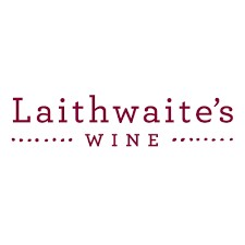 Laithwaite's Wine - New Year's Wine Special: 6 Winter Favorites