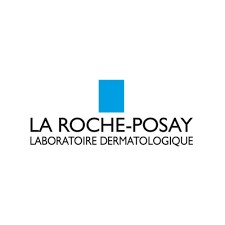 La Roche-Posay- ACD - Free Mini Skincare Set. Receive 4 Free Deluxe Samples with Orders $65 and more. Use Code: SAMPLE4. Valid: 4/8-4/15!