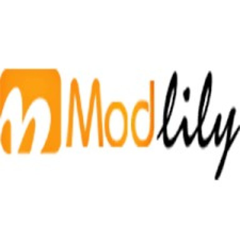 modlily.com - Less than $8