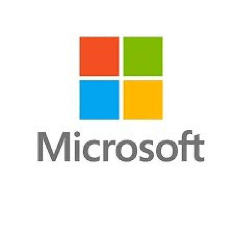 Microsoft APAC - Microsoft APAC