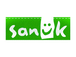 Sanuk - Score 20% Off the Purchase Two or More Sandals!