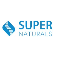 Super Naturals Health - Purchase one full priced bottle and add Men's or Women's Multi-Vitamins or Vitamin C Gummies for 50% OFF with promo code YAYJUNE
