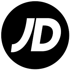 JD Sports Singapore - UP TO 70% OFF GREAT DEALS!