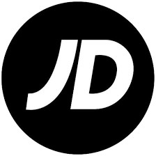 Puma and More at JD Sports - Free Shipping on Orders Over $75 at Jdsports.com!