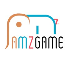 AMZGAME CO.