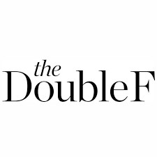 TheDoubleF - TDF Up to 40% off FW20 Accessories for him!