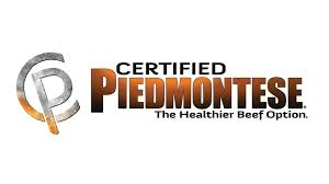 Certified Piedmontese - Join the Certified Piedmontese Beef Club – Take 30% Off the Most Tender and Healthy Beef on The Market – Free Quarterly Shipping Right to Your Door!
