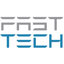 Shop Computers/Electronics at FastTech