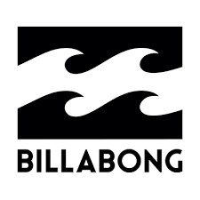Billabong - Get 30% Off Your First Purchase of 1 Item when You Sign Up!