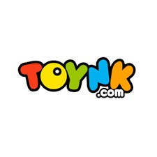 Toynk Toys - 10% Off Your First Order at Toynk.Com When You Sign Up for the Toynk Newsletter!