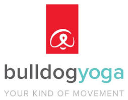Bulldog Online Yoga - Start Your 30 Day Free Trial!