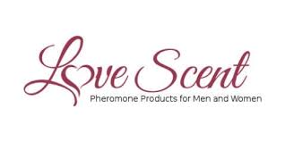 Shop Health at Love Scent Inc