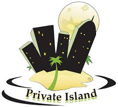 Private Island Party LLC - 12.00% off each item