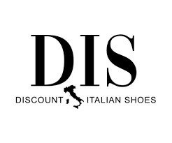 Discount Italian Shoes - Up To 60% Off Italian Shoes!