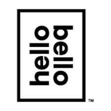 Hello Bello - Get 15% Off when You Sign up For Our Texts!