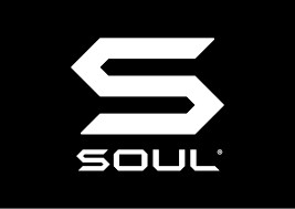 SOUL - Enjoy Free Shipping on All Soul Orders within USA at Soulnation.com!
