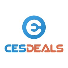 Shop Computers/Electronics at https://www.cesdeals.com/