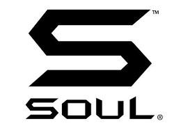 Shop Computers/Electronics at Soul Electronics