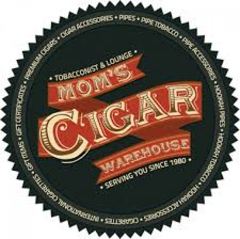 Shop Accessories at Mom's Cigars