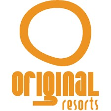 Shop Travel at Original Resorts