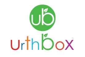 Shop Food/Drink at UrthBox