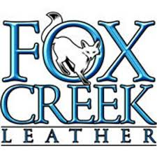 Shop Clothing at Fox Creek Leather